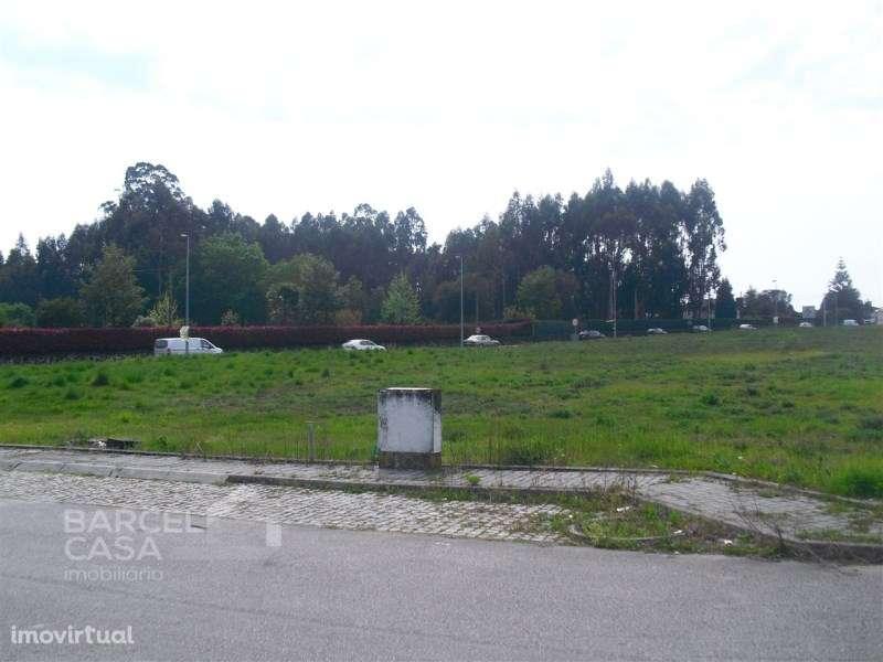 Terreno para comprar, Perelhal, Braga - Foto 9