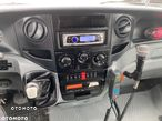 Iveco Daily  WAY 3.0 180KM 50C18 23 osobowy, - 10