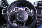 Audi RS6 A 4.0 TFSi Plus quattro Tiptronic - 33
