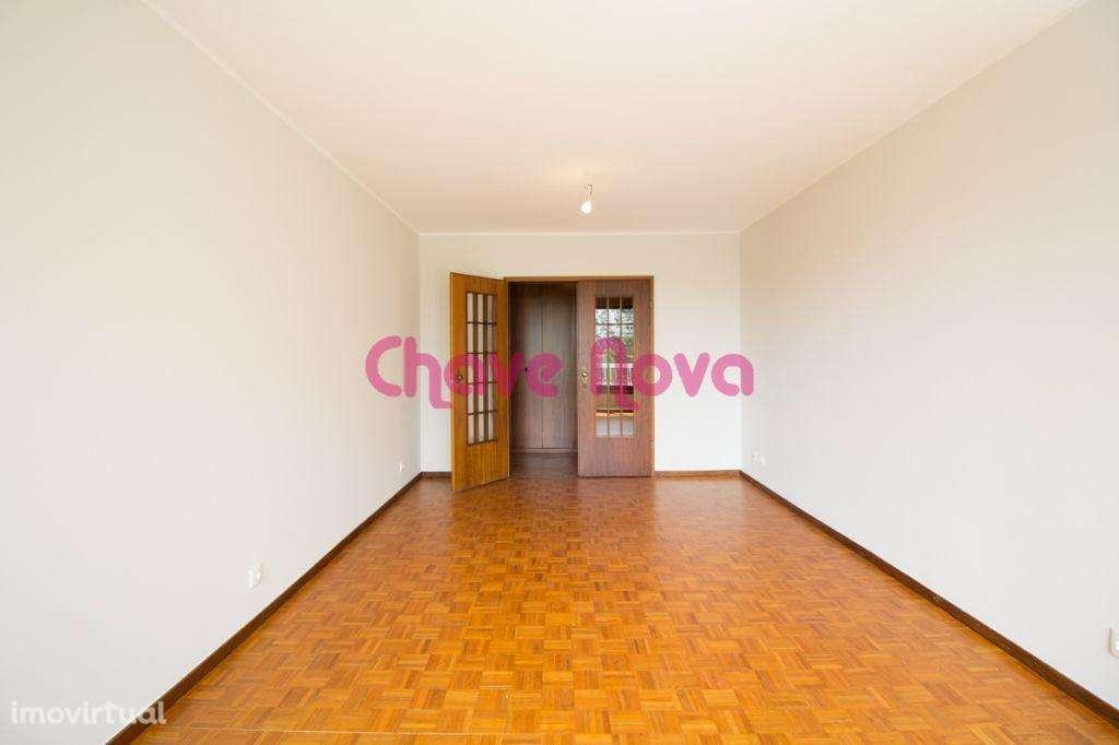 Apartamento para arrendar, Lordelo do Ouro e Massarelos, Porto - Foto 2