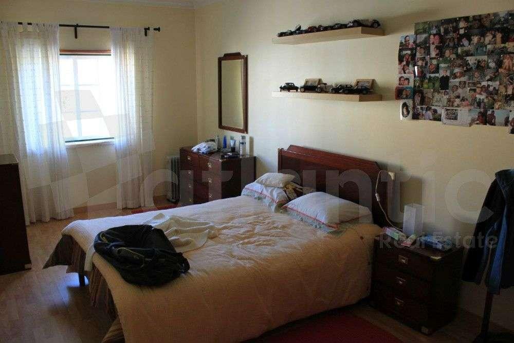 Apartamento para comprar, Milharado, Mafra, Lisboa - Foto 10