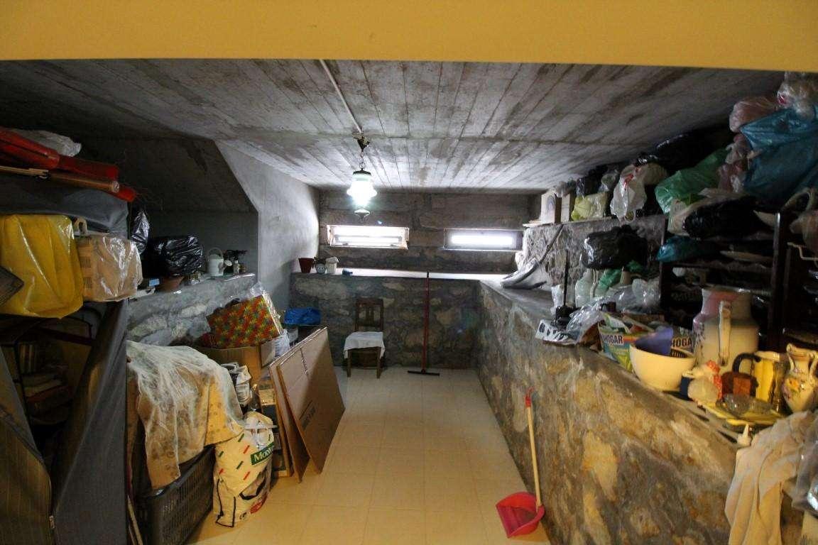 Moradia para comprar, Águas Santas, Porto - Foto 27