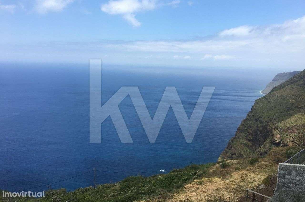 Terreno para comprar, Arco da Calheta, Ilha da Madeira - Foto 7