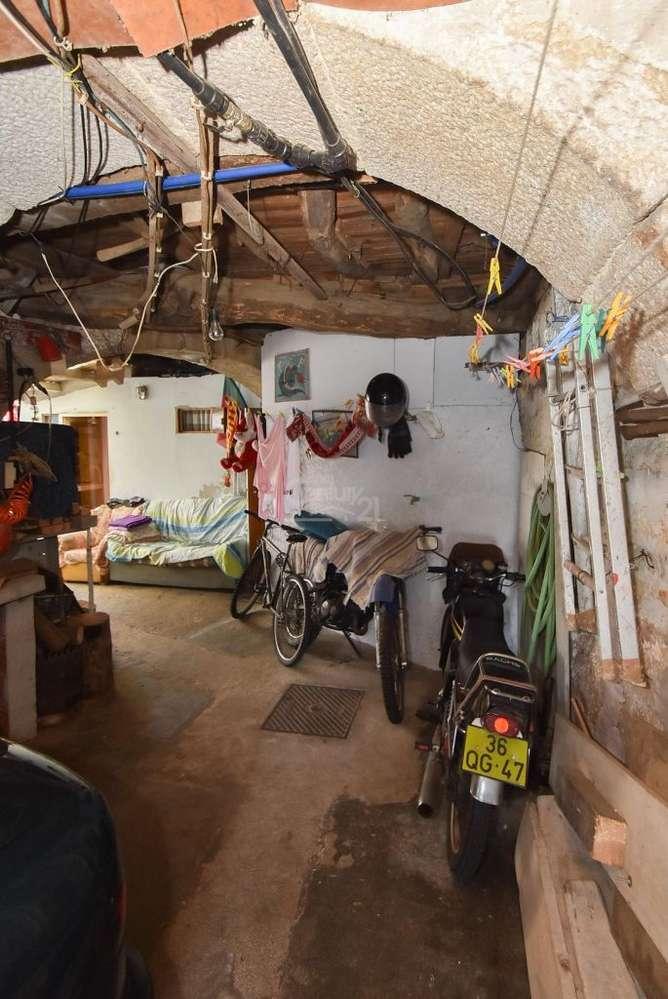 Moradia para comprar, Gondomar (São Cosme), Valbom e Jovim, Gondomar, Porto - Foto 16