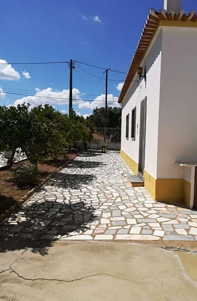 Quintas e herdades para comprar, Alvalade, Setúbal - Foto 3