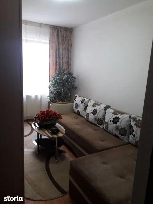 Vanzare apartament cu 2 camere in cartierul MANASTUR