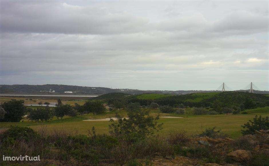 Terreno para comprar, Castro Marim, Faro - Foto 8