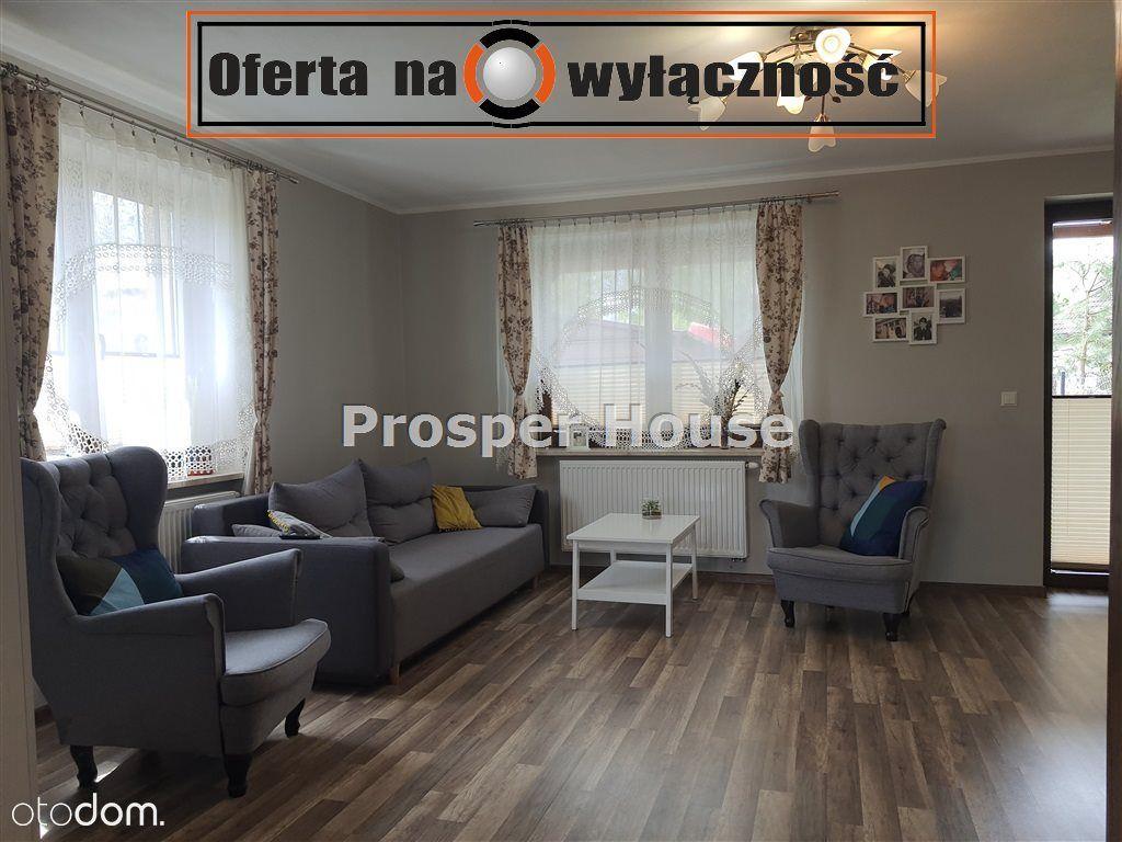 Dom, 115 m², Garwolin