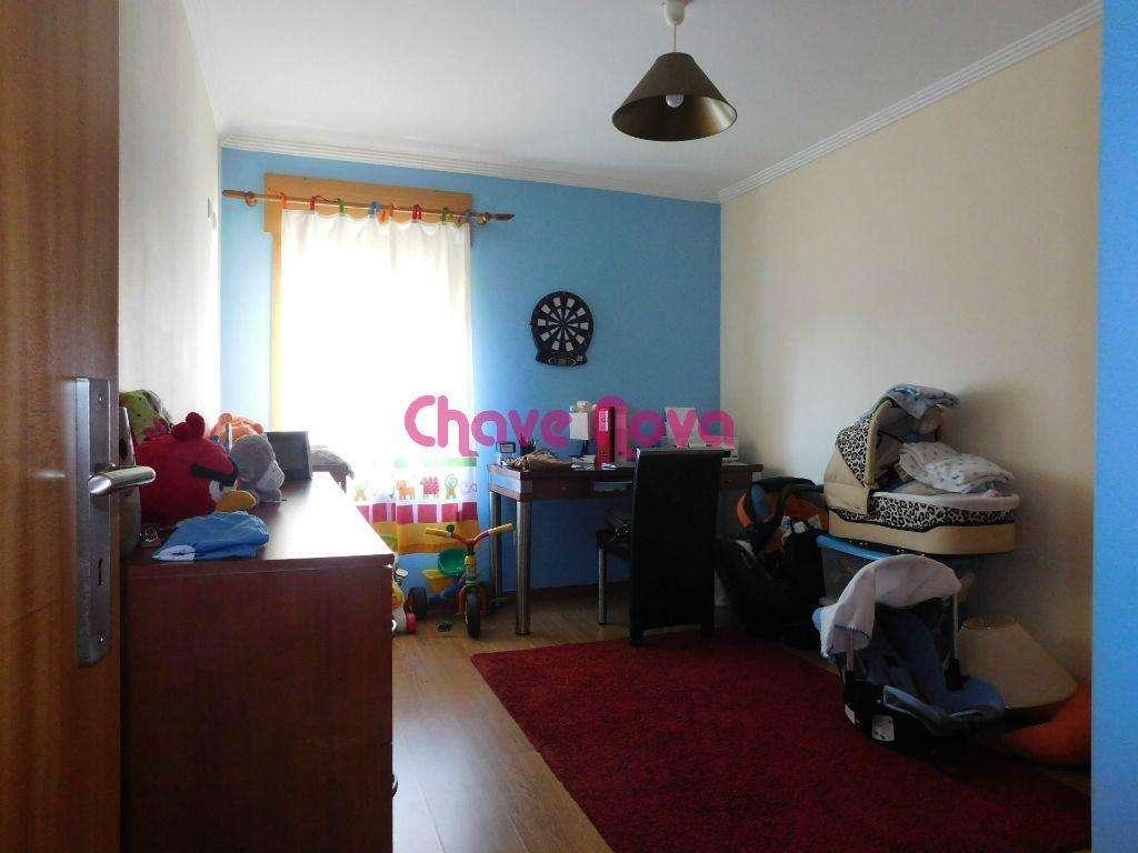 Apartamento para comprar, Nogueira da Regedoura, Santa Maria da Feira, Aveiro - Foto 22