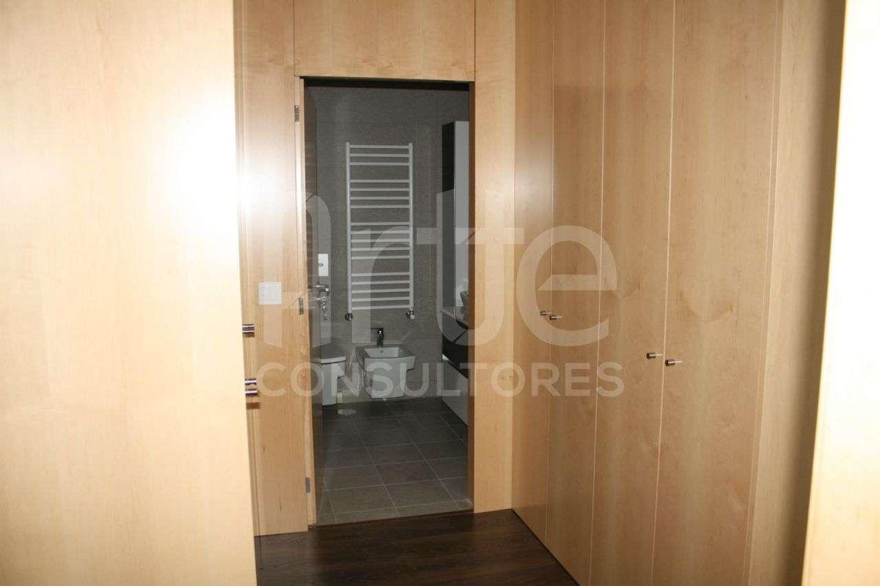 Apartamento para comprar, Aradas, Aveiro - Foto 24