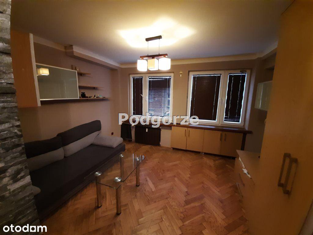 Mieszkanie, 19,40 m², Kraków