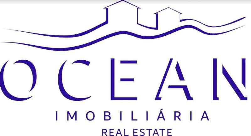 Agência Imobiliária: Ocean Imobiliária