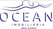 Real Estate Developers: Ocean Imobiliária - Setúbal (São Julião, Nossa Senhora da Anunciada e Santa Maria da Graça), Setúbal