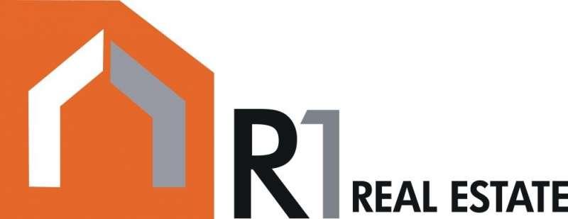 Agência Imobiliária: R1 Real Estate