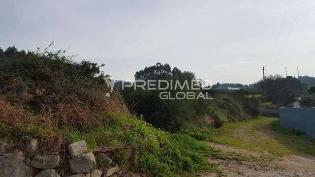Terreno para comprar, Guilhabreu, Porto - Foto 4