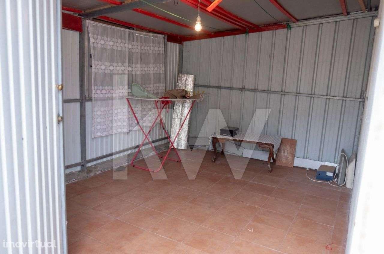 Moradia para comprar, Caldelas, Guimarães, Braga - Foto 24