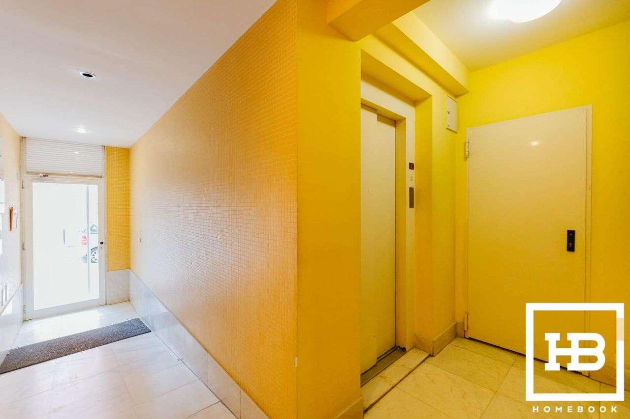 Apartamento para comprar, Algés, Linda-a-Velha e Cruz Quebrada-Dafundo, Oeiras, Lisboa - Foto 26
