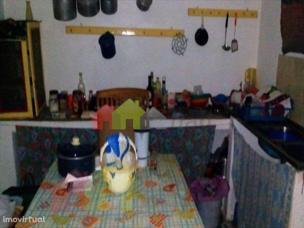 Moradia para comprar, Selmes, Vidigueira, Beja - Foto 8