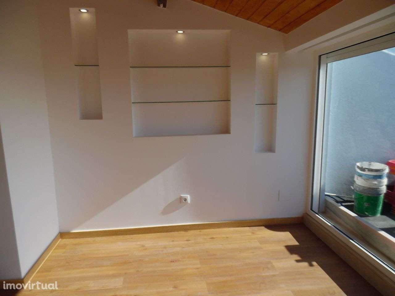 Apartamento para comprar, Praceta Capitão Américo dos Santos, Agualva e Mira-Sintra - Foto 12