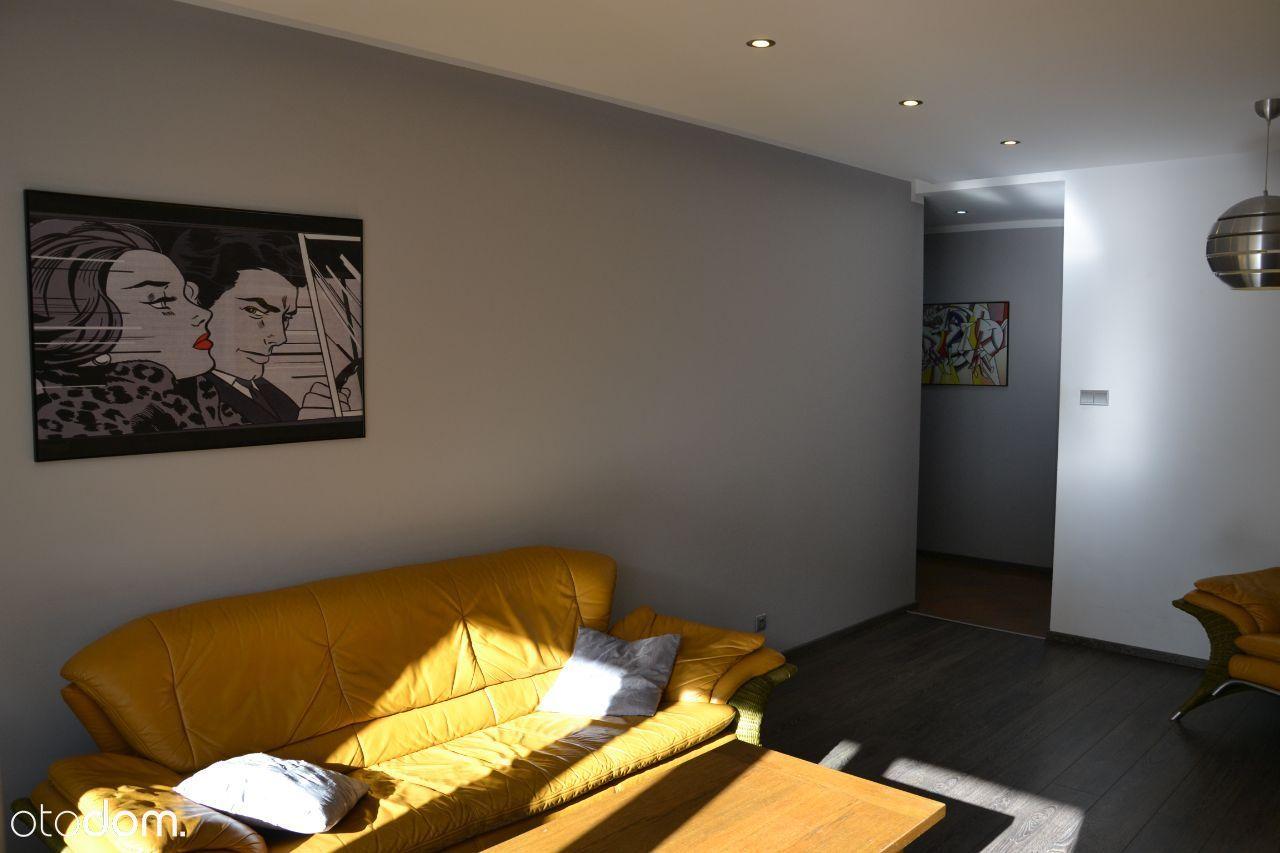 Mieszkanie 48m2 - LOTNIKÓW - Sprzedam [PRYWATNIE]
