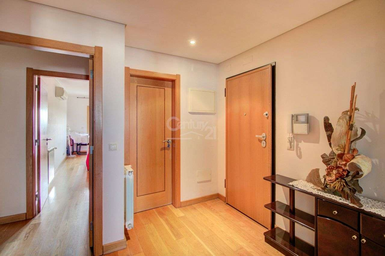 Apartamento para comprar, Algés, Linda-a-Velha e Cruz Quebrada-Dafundo, Lisboa - Foto 20