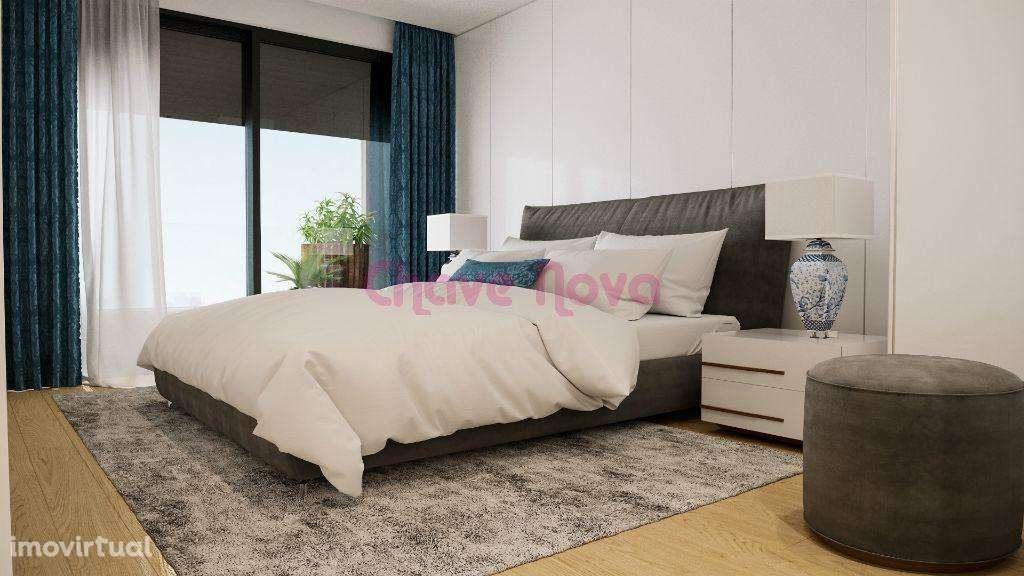 Apartamento para comprar, Madalena, Vila Nova de Gaia, Porto - Foto 7