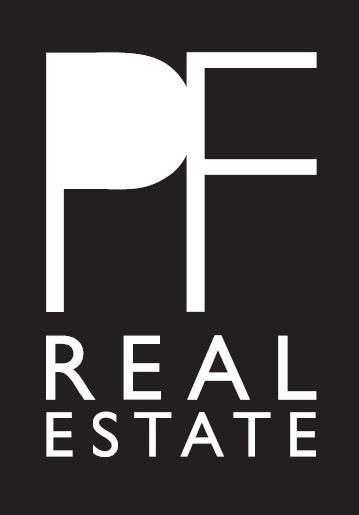Agência Imobiliária: PF Real Estate
