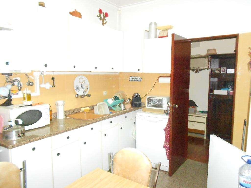 Apartamento para comprar, Marvila, Lisboa - Foto 7