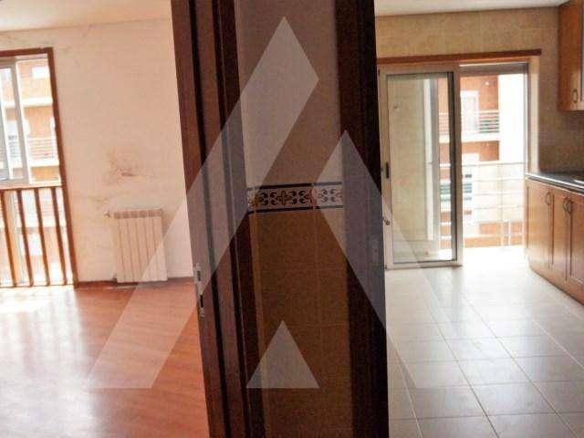 Apartamento para comprar, Ílhavo (São Salvador), Aveiro - Foto 7