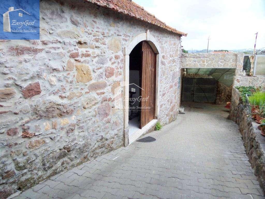 Moradia para comprar, Carvalhal Benfeito, Leiria - Foto 2