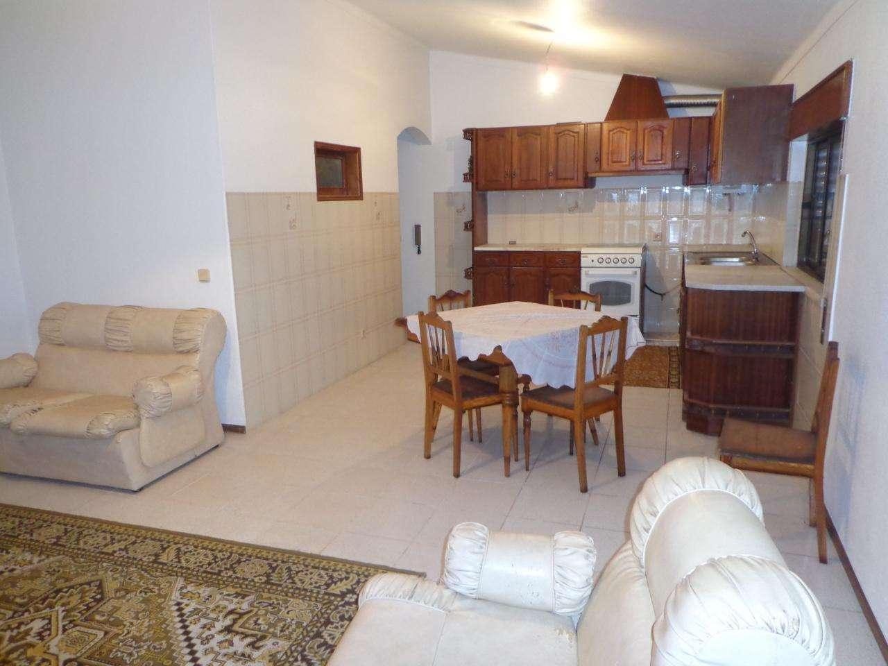 Apartamento para arrendar, Minde, Santarém - Foto 8