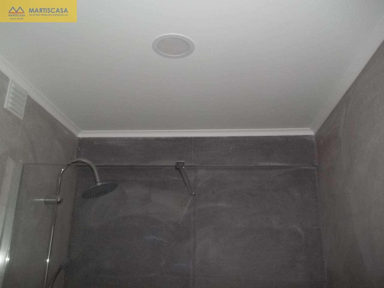 Apartamento para comprar, Benfica, Lisboa - Foto 18
