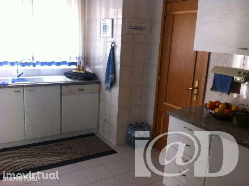 Apartamento para comprar, Aldoar, Foz do Douro e Nevogilde, Porto - Foto 8