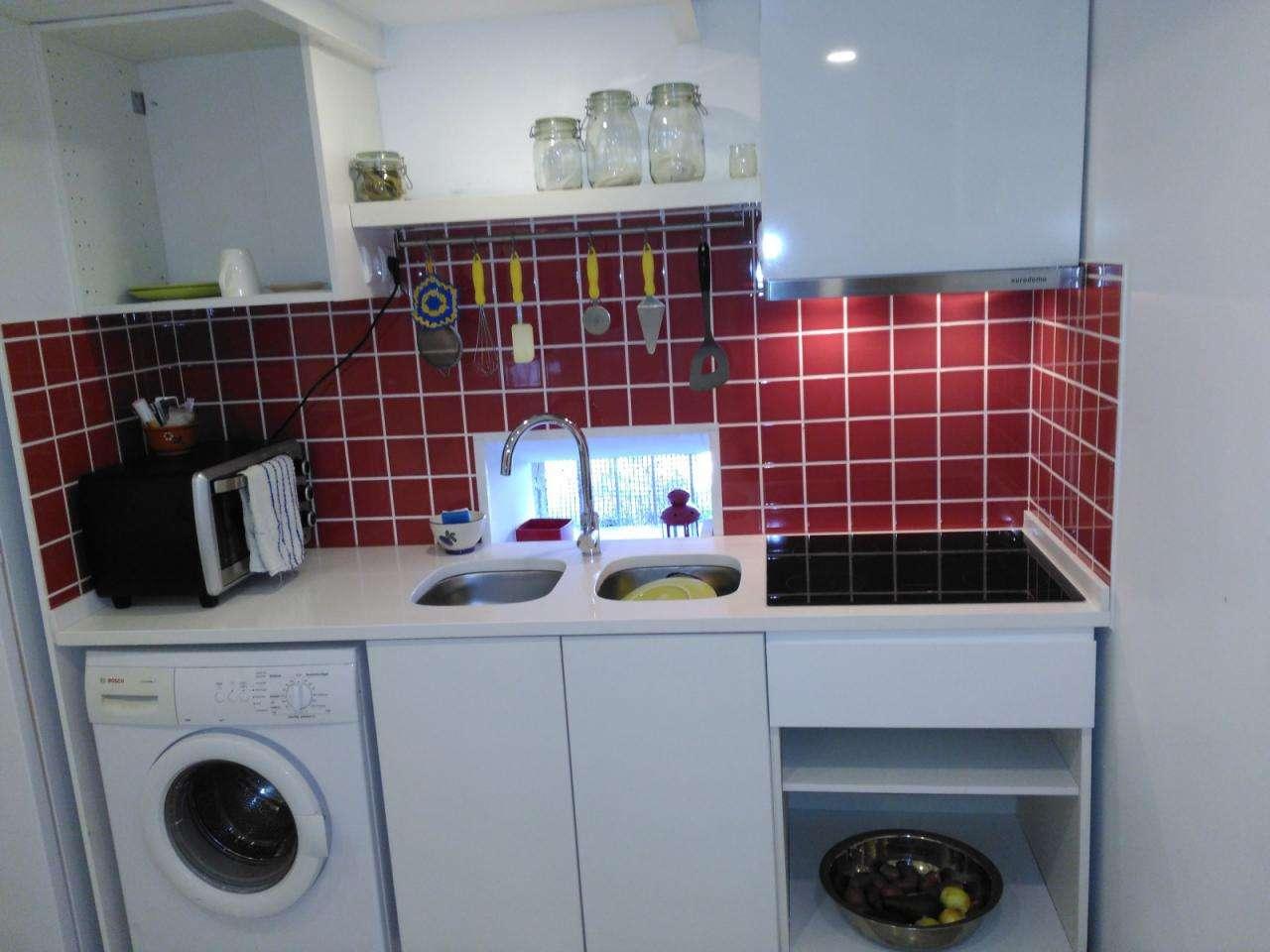 Apartamento para arrendar, Alvalade, Lisboa - Foto 20