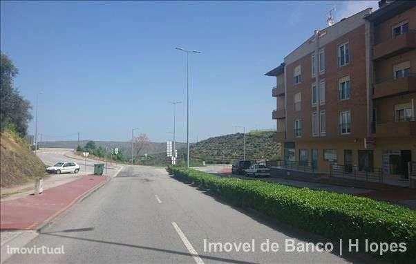 Apartamento para comprar, Torre de Moncorvo - Foto 3