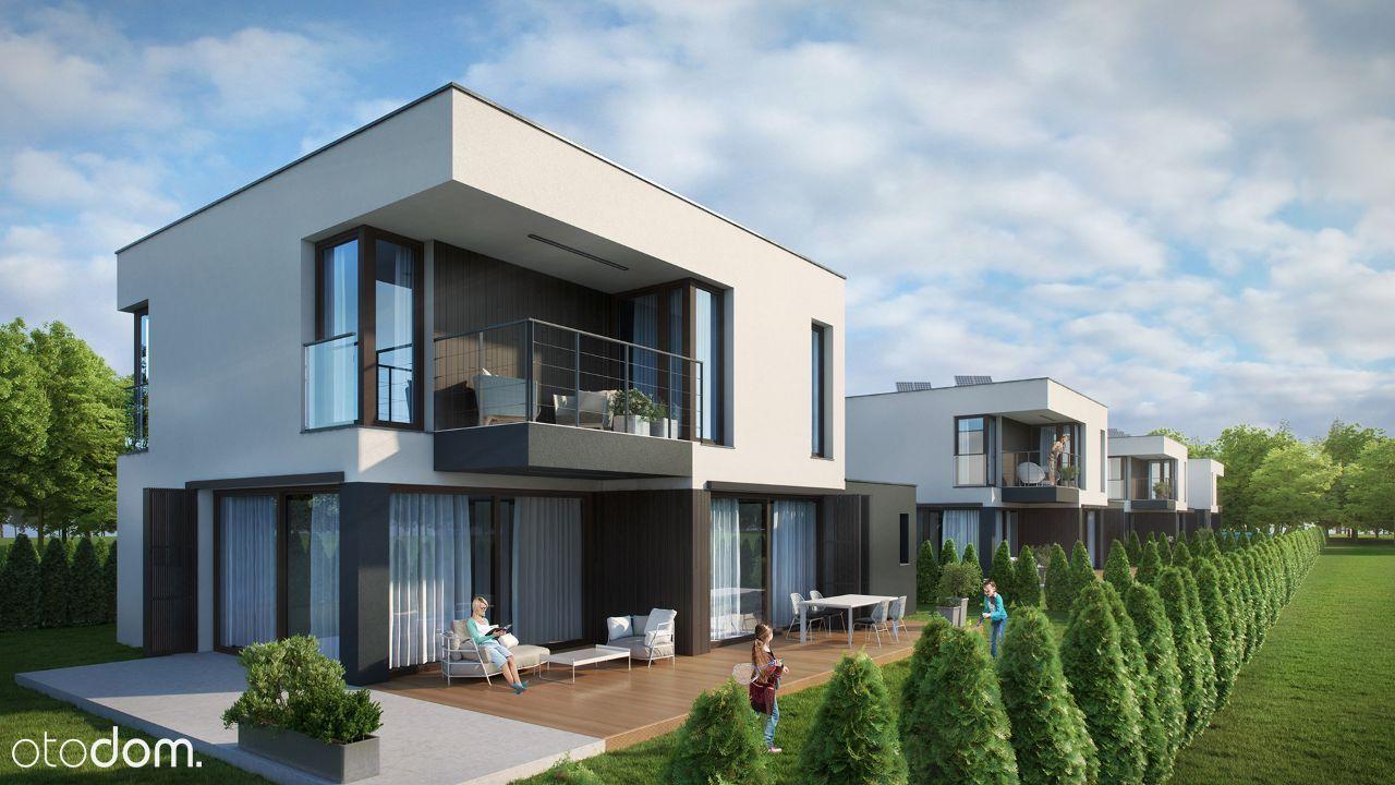 Energooszczędny i komfortowy dom - nr 1