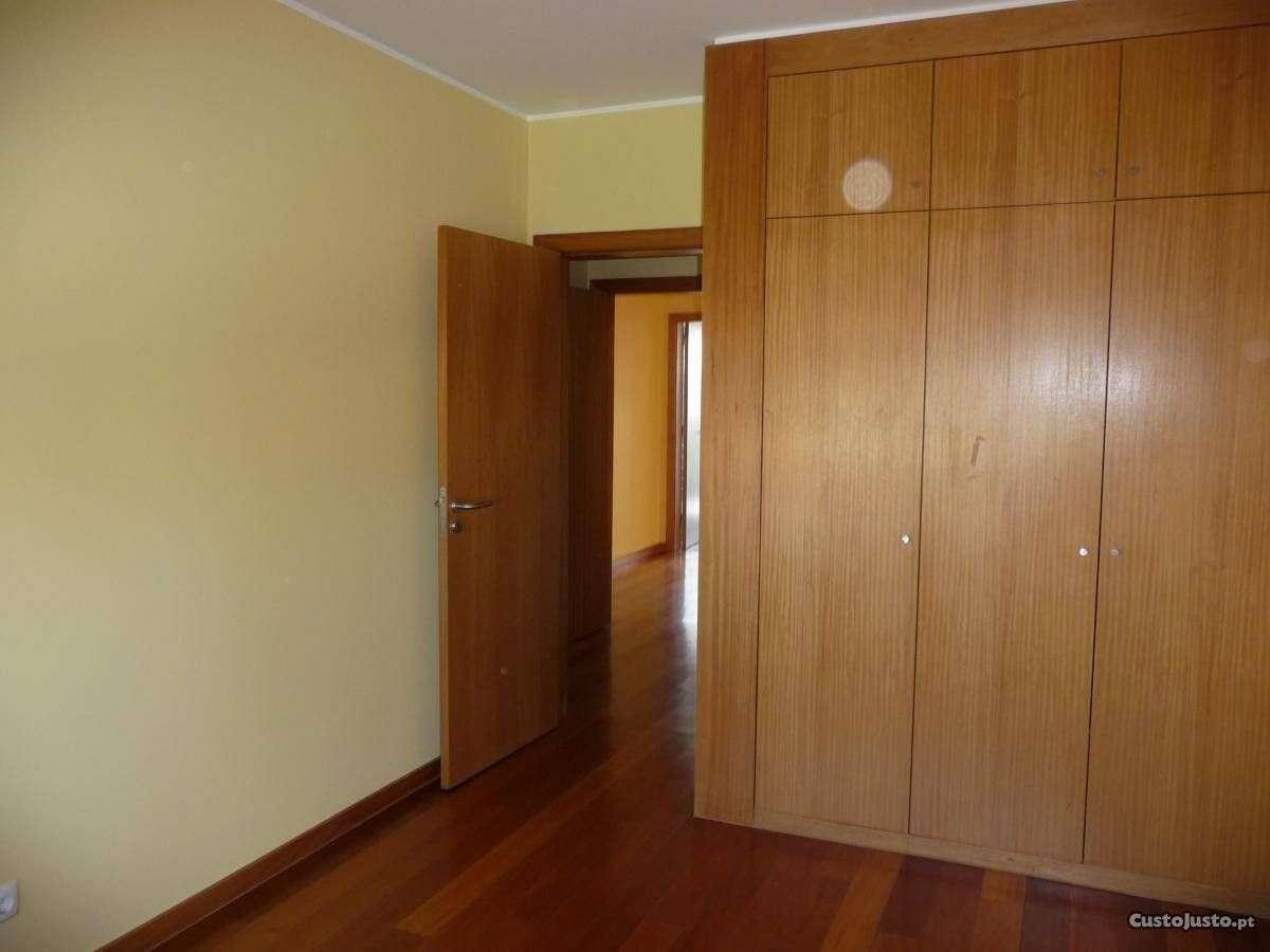 Apartamento para arrendar, Matosinhos e Leça da Palmeira, Porto - Foto 4