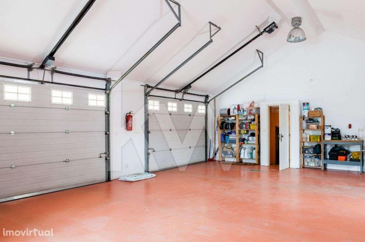 Moradia para comprar, Turcifal, Torres Vedras, Lisboa - Foto 58