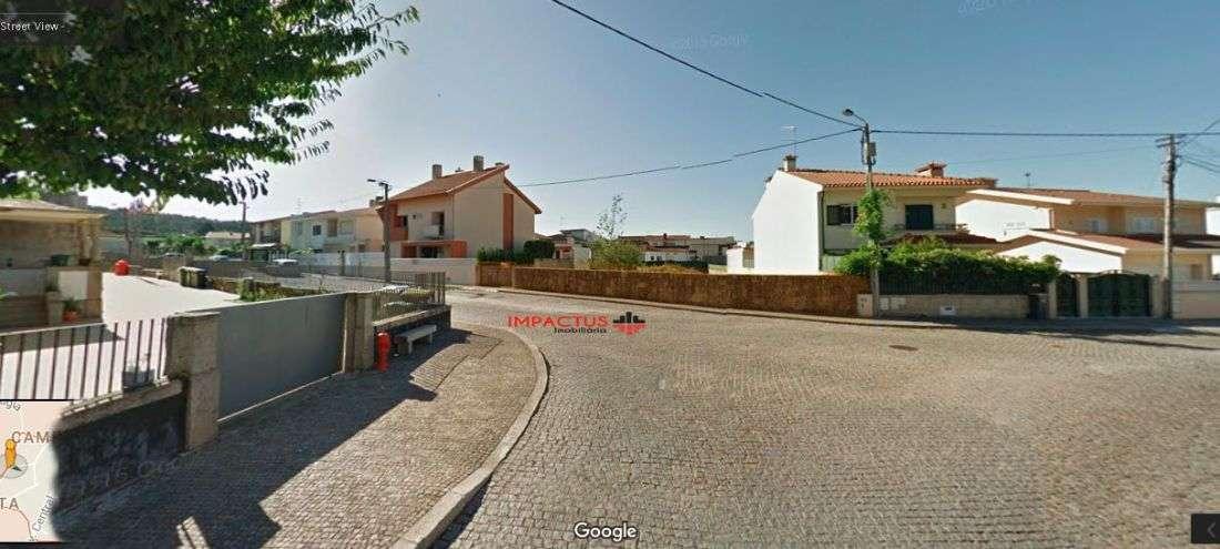 Terreno para comprar, Folgosa, Porto - Foto 3