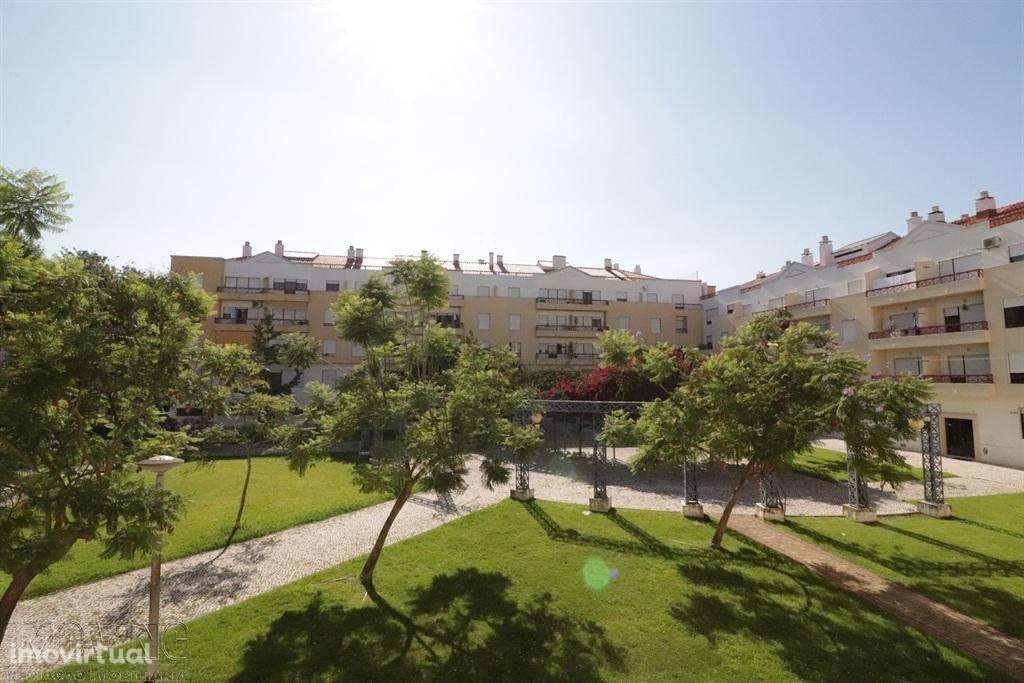 Apartamento para comprar, Baixa da Banheira e Vale da Amoreira, Setúbal - Foto 15