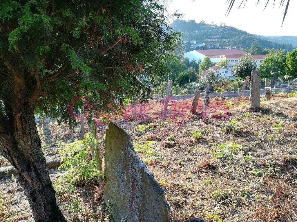 Moradia para comprar, Sandim, Olival, Lever e Crestuma, Vila Nova de Gaia, Porto - Foto 13