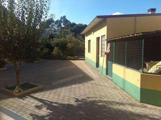 Moradia para comprar, Benedita, Alcobaça, Leiria - Foto 39