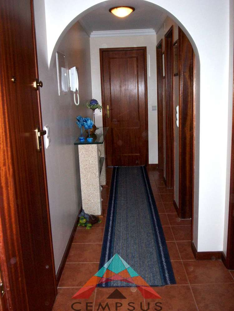 Apartamento para comprar, Castelo (Sesimbra), Setúbal - Foto 13