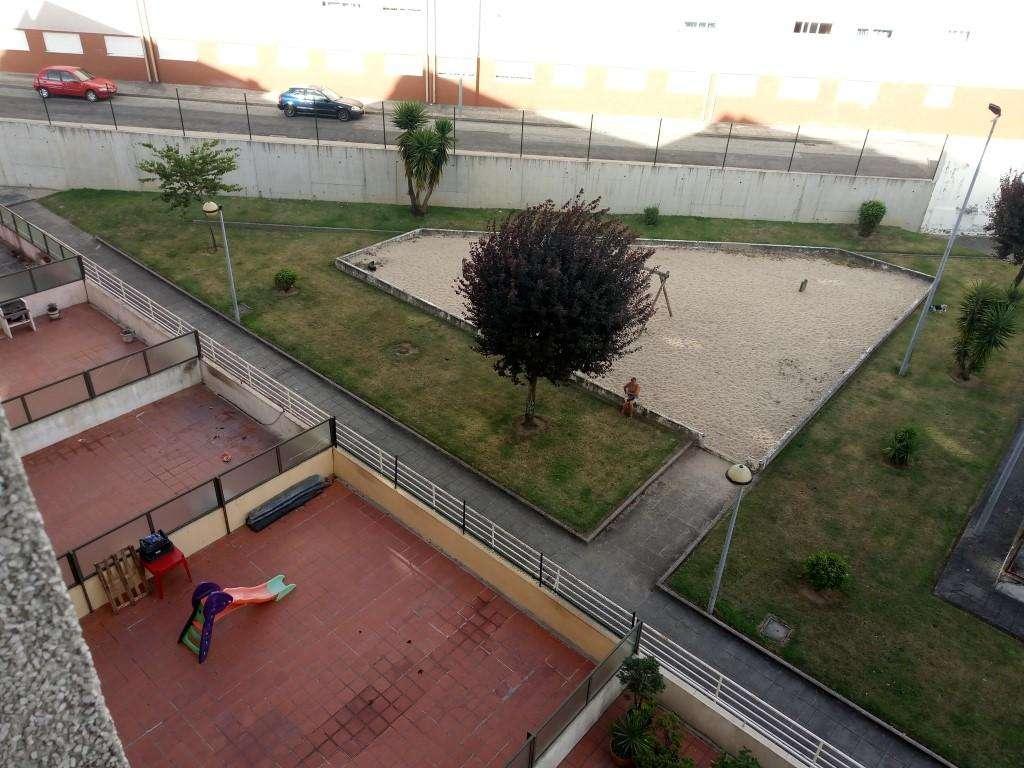 Apartamento para comprar, Fânzeres e São Pedro da Cova, Porto - Foto 19