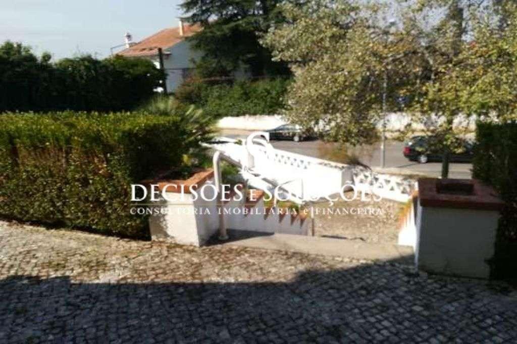 Moradia para comprar, Santo António dos Olivais, Coimbra - Foto 10