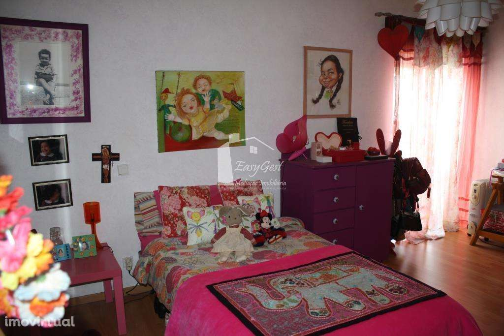 Apartamento para comprar, Lagos (São Sebastião e Santa Maria), Faro - Foto 28