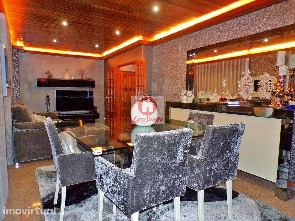 Apartamento para comprar, Póvoa de Varzim, Beiriz e Argivai, Povoa de Varzim, Porto - Foto 2