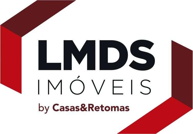 Agência Imobiliária: LMDS Imobiliária, Lda