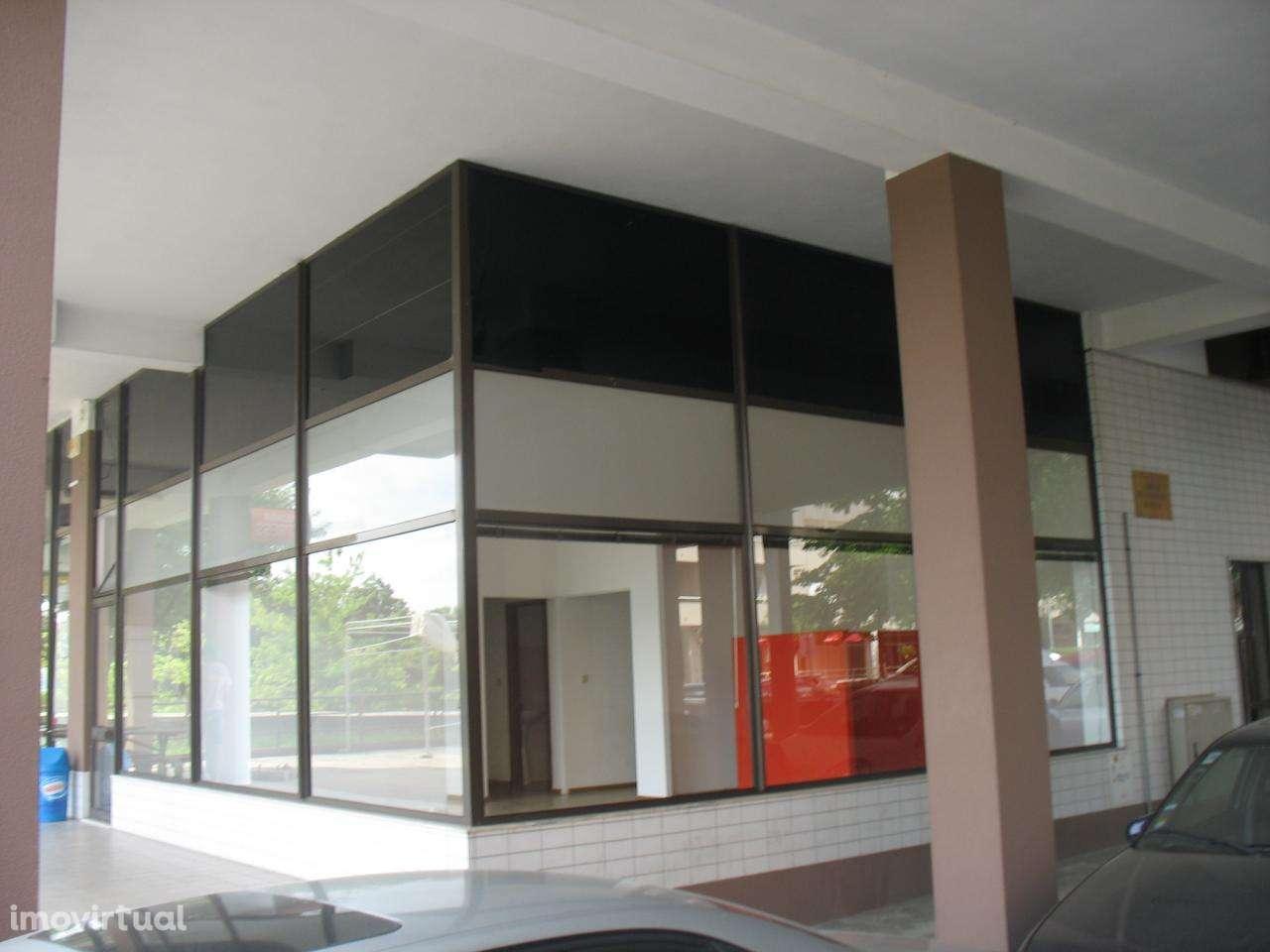 Loja para arrendar, Arcozelo, Braga - Foto 1