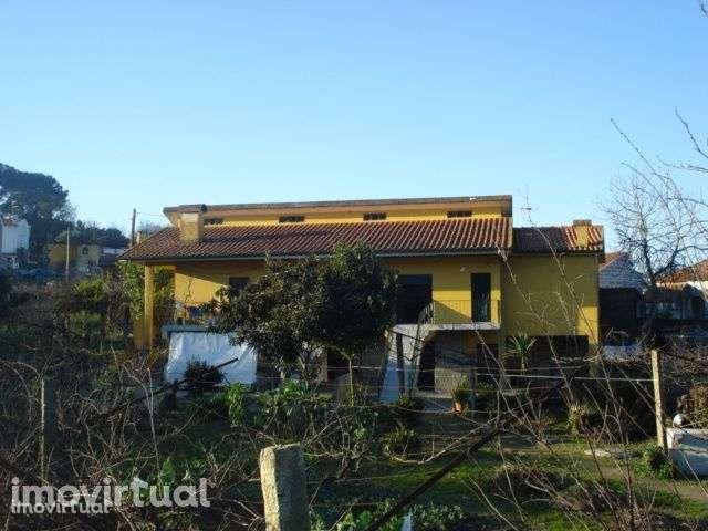 Quintas e herdades para comprar, Alpendorada, Várzea e Torrão, Marco de Canaveses, Porto - Foto 1